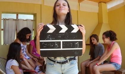 Programa de cinema 3