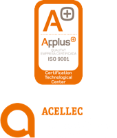 ISO9001 - Acellec ApPlus